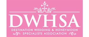 Destination Wedding Specialist Association