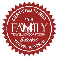 Family-Advisor