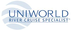 Uniworld Specialist